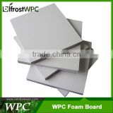Quality and cheap white PVC foam board,Sintra Pvc Foam Board Manufacturers For Kitchen Cabinets/Bathroom Cabinet