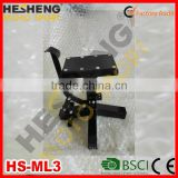 heSheng 2015 Hot Sale Jacket Motorcycle Garage Stand with CE approved and High Quality Trade Assurance ML3