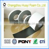 1mm/2mm round esd heat resistant double sided foam tape