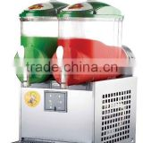 2015 High Quality Slush Dispenser With CE