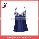 Hot selling sexy nightdress,sexy nightdress hot sexi image lingerie fashion,sexy lingerie sexy underwear sexy babydoll
