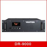 DR-9000 DMR TDMA 15Channels LED Indicate Repeater