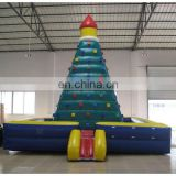 inflatable climbing game, sports game, inflatables