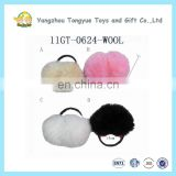 Wholesale Fashionable Customized Soft Ear Muff
