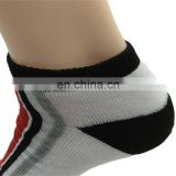 Argyle Sublimation Printing Custom Bulk Men Soccer Socks