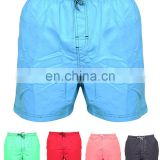 Summer Shorts cargo Shorts cotton cheap Shorts