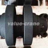 IHI CH350 track roller bottom roller for crawler crane undercarriage parts Hitachi KH500-2