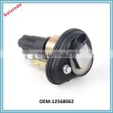 High quality auto Ignition coil as OEM standard 12568062