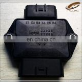 For 1990-1996 Niss-an 300ZX Igniter Ignition Control Module 22020-97E00