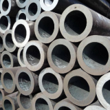 Agricultural Machinery Carbon Steel Pipes Manufacturers Anti-corrosion