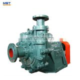 India Price High Efficiency Centrifugal Pump