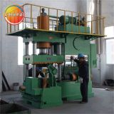 High Quality Stainless Steel Elbow Cold Forming Machine