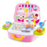 New Arrival Pretend Play Kitchen Toys Set Role Play Educational Toys For Kids Kitchen Cook Play Toys