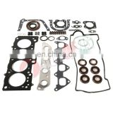 Head Gasket Set Kits Fit For TOYOTA CELICA ST20 AT20 1.8 i 16V AT200 ST OEM 04111-16270 04111-16320 04111-16280