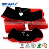 SINMARK exquisite fancy jewelry box bracelet necklace packaging box