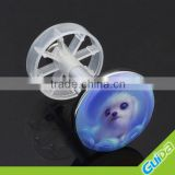 40mm small pop up drain plug for bathroom basin sink
