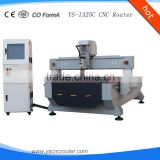 cnc router for wood cutting machine wood engraving machine combination woodworking machines