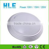 led surface mounted ceiling light dimmable ceiling lights round led ceiling lights