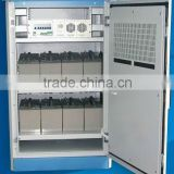UPS/Solar Battery/distribution metal cabinet/enclosure/box with double insulation structure SK-410B