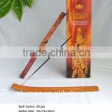 Fragrance india incense