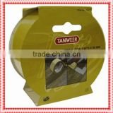 cheap double side carpet tape carpet trim tape