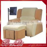Portable Nail Spa Pedicure Chair Pedicure Spa Sets Beauty Salon Furniture Station