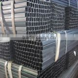 weld steel pipes/ERW steel pipes/ LTZ window pipes/black annealed steel pipes/low carbon steel pipes