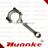 High quality Forklift Parts Nissan H20 Connecting Rod 12100-50K00