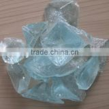 manufacturer for sodium silicate lump/cullet alkaline and neutral,CAS NO 1344-09-8