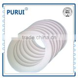 Cheap antique custom expanded ptfe gasket for sealing