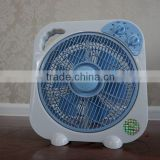 High quality silent electric motor cooling desk fan for office and home use with cheap price
