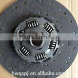 good wear-resistance disc cluth pressure plate 430