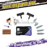 KRONYO repair a bike tire price of tires patch a bike tube