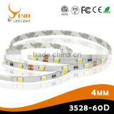 LED Strip SMD 5050 2835 3528 5630 3014 335 RGBW RGB LED Strip with high quality and factory price