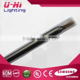 halogen infrared carbon tube heating lamp element for near                                                                                                         Supplier's Choice