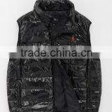 promotion!!!Buy/ Sell latest/newest CE/ROHS Durable Electric Heating Vests/Jackets with Lithium Battery