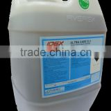 Heavy Duty Drain Cleaner
