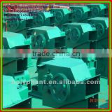 Straw crusher/hay cutter/chaffcutter for animal feed