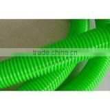 Superior Quality PVC Flexible Helix Suction Hose