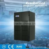 EverExceed 24kw uninterruptible power supply mini ups 5v 2a for Data Center Power Supply