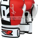 Gel Boxing Gloves