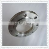 FM&UL Approved Carbon steel pipe fitting grooved flange