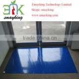 ESD Sticky Mats/Disposable Sticky Mat/Sticky Floor Mat