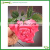 factory direct sell artificial flowers rose export fresh cut flowers roses