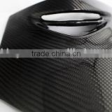Carbon fiber <b>motorcycle</b> product cutting cnc part