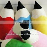 Hot Sale Novelty Pencil Shape Pillow/funny plush pencil pillow/cushion decorative pillow