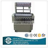 Textile Woven Belt Weaving Machine, Shuttle-less Needle Loom
