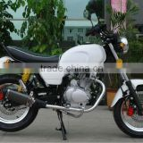 Chinese 125CC 5 GEARS RACING MOTORCYCLE / bike racing bicycle price Made in China