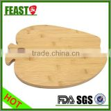 2015 NEW product cutting board with scale HIGH quality cutting board with scale HOT sale cutting board with scale