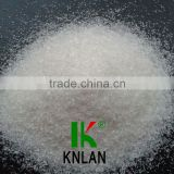 Agriculture Fertilizer white color Granular Ammonium Sulphate